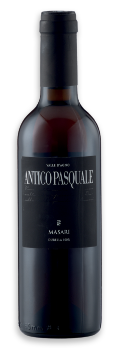 masari_vini_anticopasquale_1600