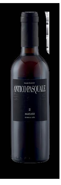 masari_vini_anticopasquale_600