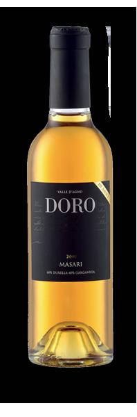 masari_vini_doro_600