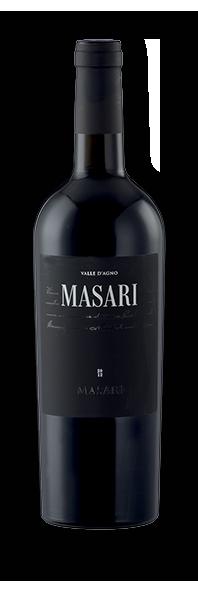 masari_vini_masari_600