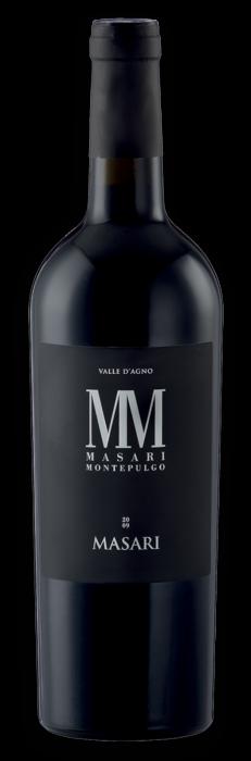 masari_vini_montepulgo_1600