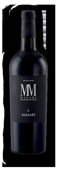 masari_vini_montepulgo_600