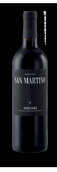 masari_vini_sanmartino_600