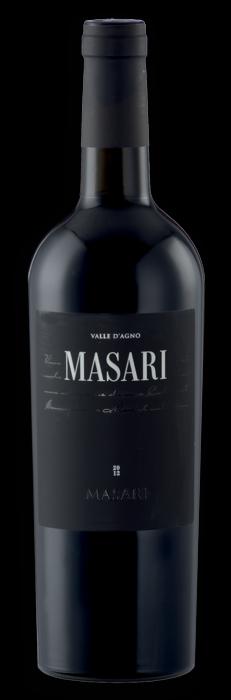 masari_vini_masari_1600