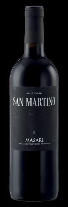masari_vini_sanmartino_1600