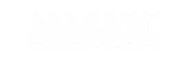 logo-masari